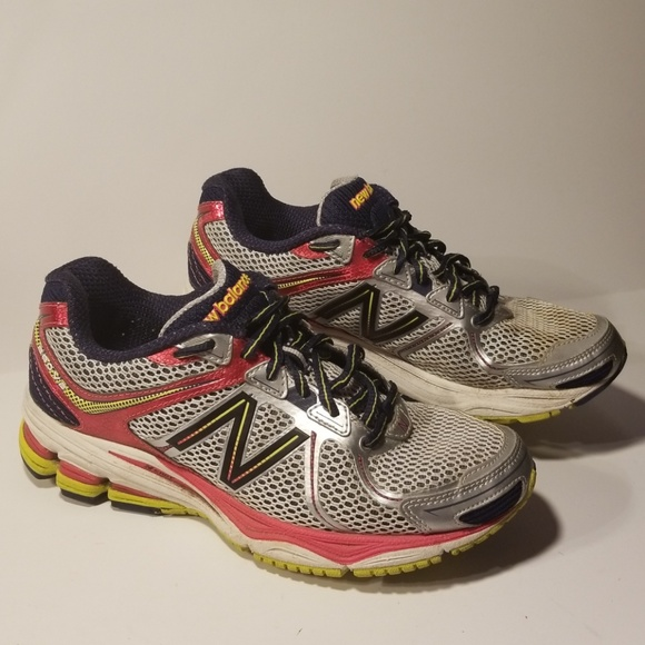 new balance uomo running 880